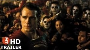 Video: Batman vs Superman 2 Teaser Trailer (2019) [HD]